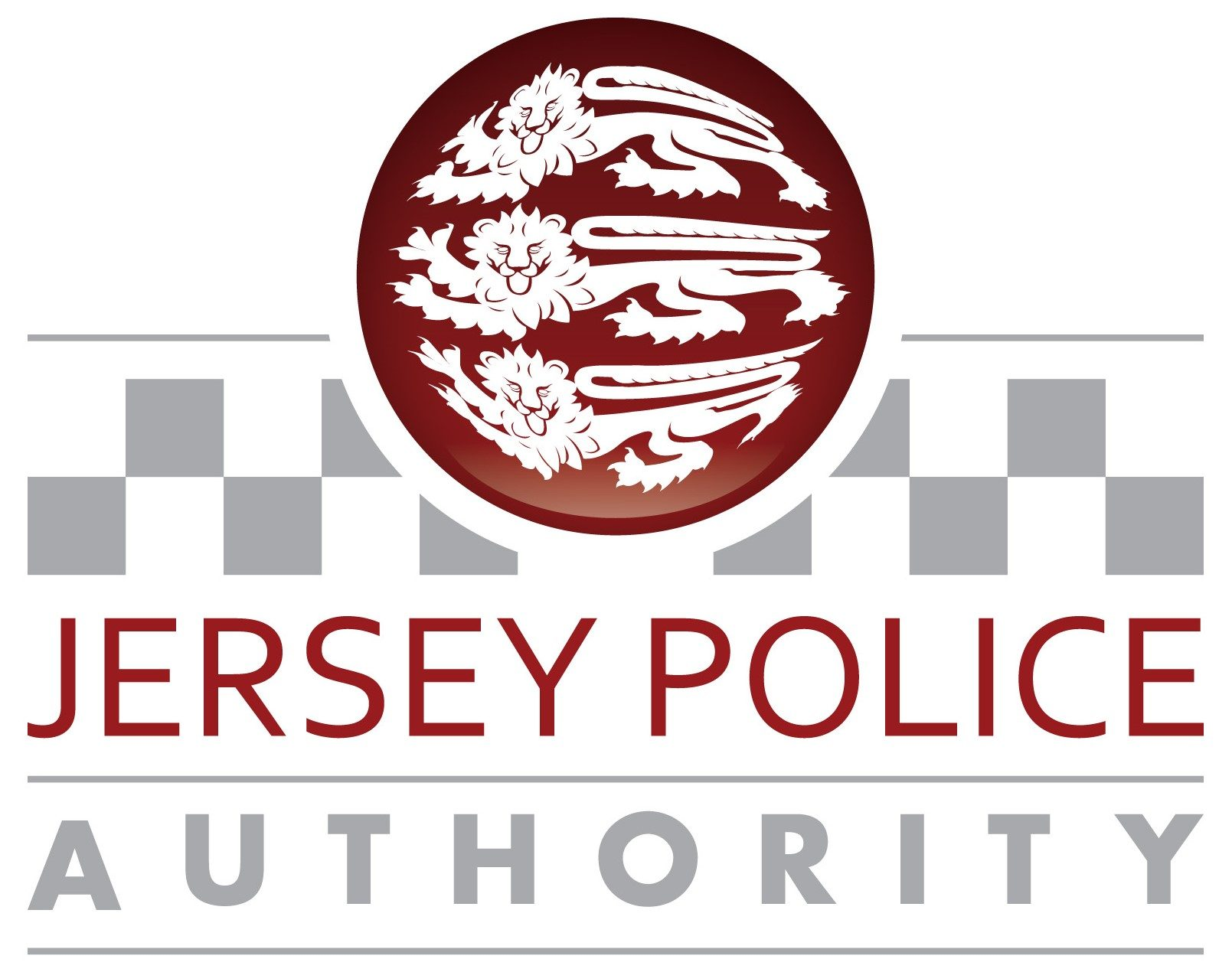 Welcome to the Jersey Police Authority