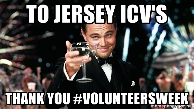 to-jersey-icvs-thank-you-volunteersweek